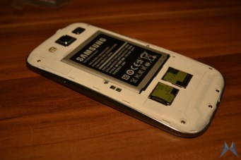samsung galaxy s3 android smartphone (11)
