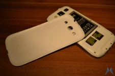 samsung galaxy s3 android smartphone (12)