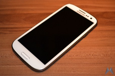 samsung galaxy s3 android smartphone (20)