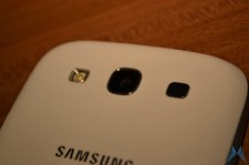 samsung galaxy s3 android smartphone (26)