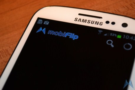 samsung galaxy s3 android smartphone (36)