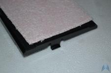 Sichler PCR-3350 UV (27)