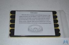 Sichler PCR-3350 UV (28)