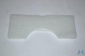 Sichler PCR-3350 UV (32)