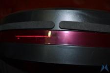 Sichler PCR-3350 UV (42)