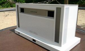 Soundfreaq SFQ-01 04
