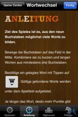 Wortwechsel ios (4)