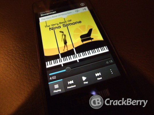blackberry-10-music-player
