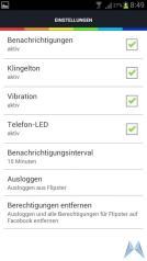 Flipster for Facebook (5)