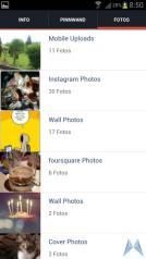 Flipster for Facebook (8)