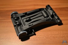 Folding Holder Multi-stand (14)