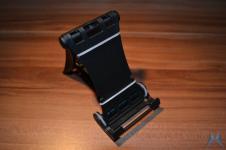 Folding Holder Multi-stand (6)