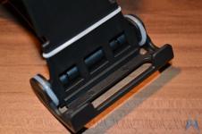 Folding Holder Multi-stand (8)