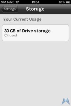 google drive ios (4) 4