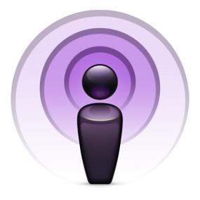 iOS 6 mit eigener Podcast-App?