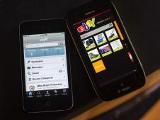 ios vs wp apps (4)