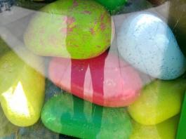 jelly bean googleplex (3)