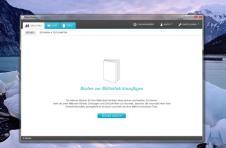 Kobo Touch eReader (5)