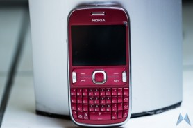 Nokia Asha 302 (7)