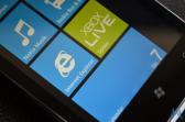 Nokia Lumia 600 (11)