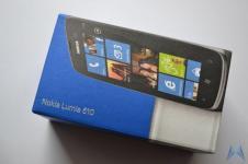 Nokia Lumia 600 (14)