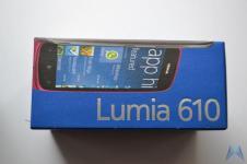 Nokia Lumia 600 (15)
