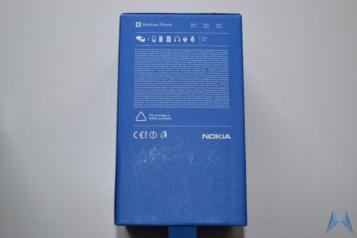 Nokia Lumia 600 (16)