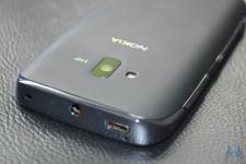 Nokia Lumia 600 (8)