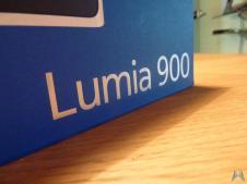 nokia_lumia_900 (13)