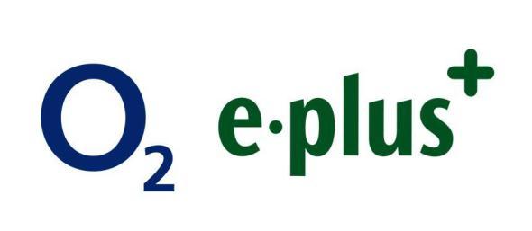 o2_eplus_header