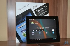 Pearl Touchlet X10 (16)