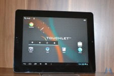Pearl Touchlet X10 (3)