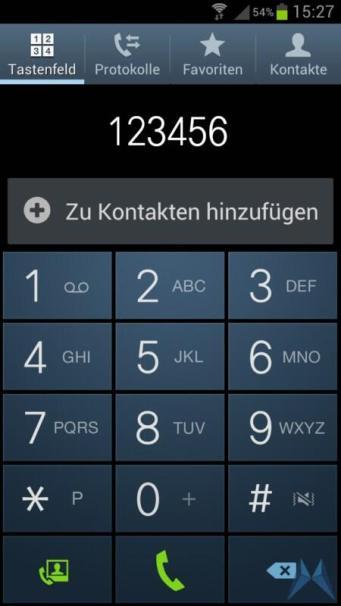 Samsung Galaxy S3 Screen (24)