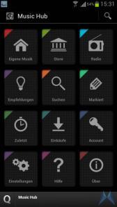 Samsung Galaxy S3 Screen (29)