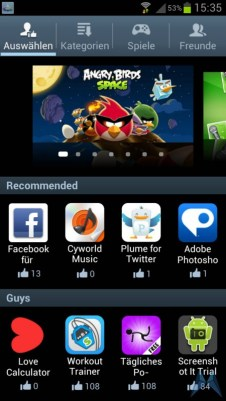 Samsung Galaxy S3 Screen (39)