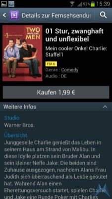 Samsung Galaxy S3 Screen (48)