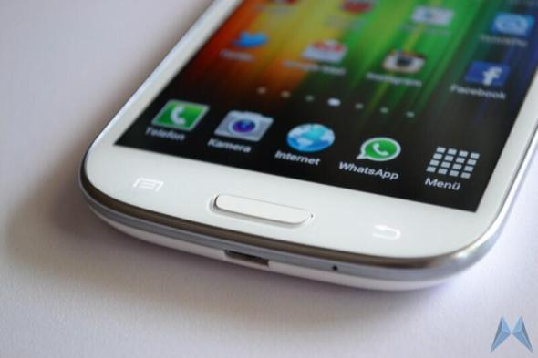 Samsung Galaxy S3 Test (12)