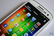 Samsung Galaxy S3 Test (8)