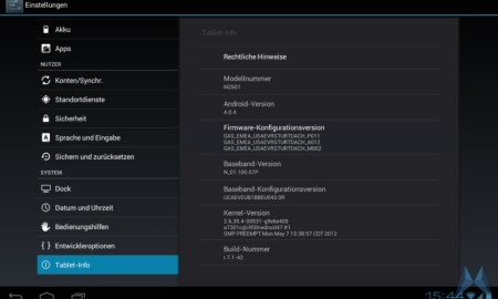 xoom 3g update ics
