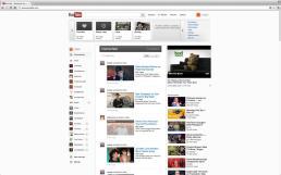 youtube redesign google plus (6) [1600x1200]