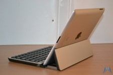 GeneralKeys Bluetooth-Tastatur (17)