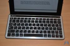 GeneralKeys Bluetooth-Tastatur (19)