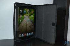 iPad Huelle Rick Feuerwear (18)