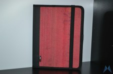 iPad Huelle Rick Feuerwear (19)