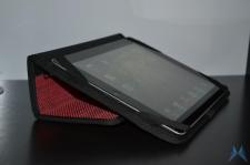 iPad Huelle Rick Feuerwear (4)