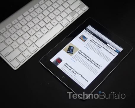 ipad-mini-apple-wireless-keyboard
