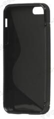 iphone_5_case (5)