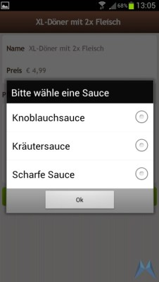 lieferheld android app (5)