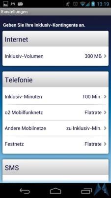 mein o2 update (3)