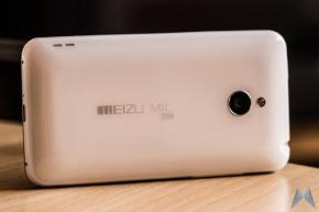 Meizu MX Quad Core Android (16)